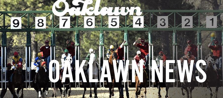 Oaklawn.jpg