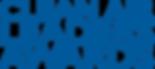 CALA Logo.png