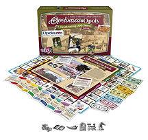 Opelousas-Opoly game.jpg
