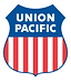1200px-Union_pacific_railroad_logo.svg.p