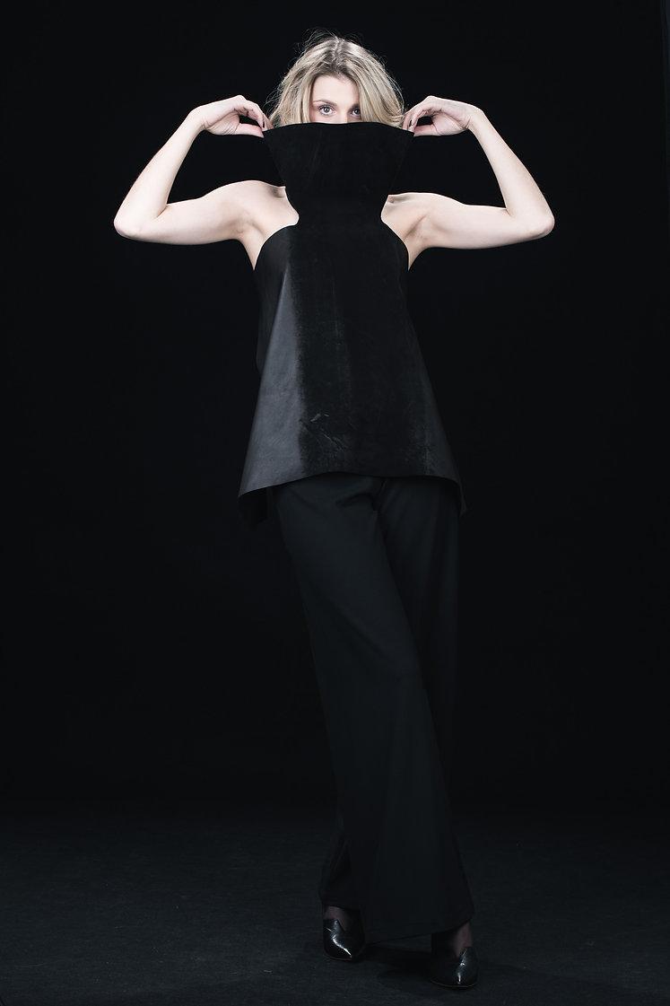 Abbigliamento Donna - Collezioni Moda - Fashion Designer - Moda Donna -