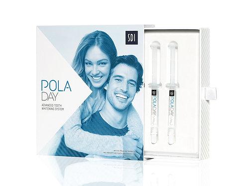 Pola White SDI Whitening Take Home Kit