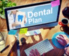 Dental Plan Benefits Dentist Medical Hea