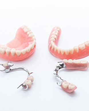 Denture adjustment.jpg