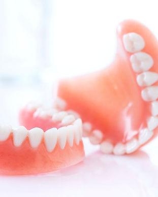 Dentures New.jpg