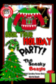 Copy of UGLY SWEATER PARTY.jpg