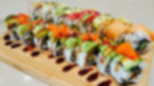 sushi-featured.jpg