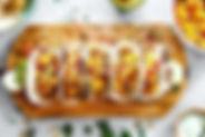 Cilantro-Lime-Shrimp-Tacos-12.jpg