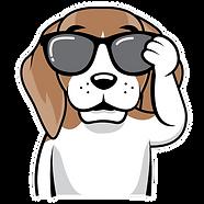 SneakyBeagle-Dog.png