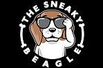 Sneaky Logo.jpg