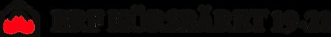 brf-korsbaret-text-logo-ny.png