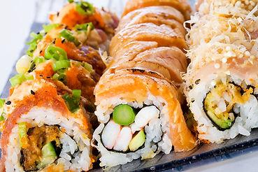 Sushi-Ad-2.jpg