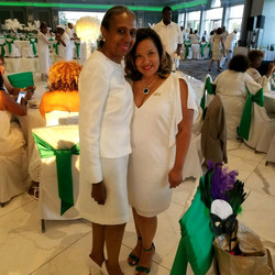 Lake Shore White Party 2017 (23)