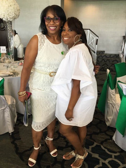 Lake Shore White Party 2017 (52)
