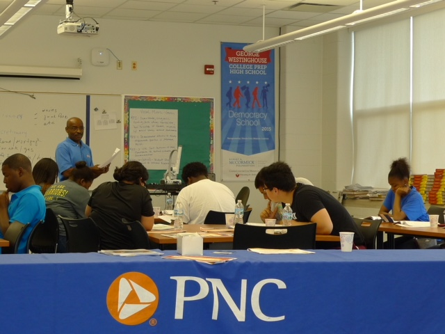 ITS - PNC BANK (2)