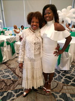 Lake Shore White Party 2017 (51)