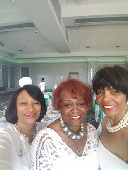 Lake Shore White Party 2017 (63)