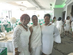 Lake Shore White Party 2017 (41)