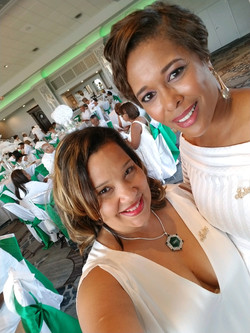 Lake Shore White Party 2017 (27)