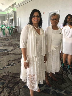 Lake Shore White Party 2017 (5)