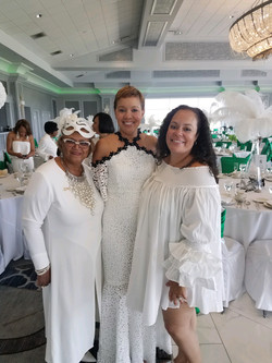 Lake Shore White Party 2017 (45)