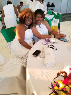 Lake Shore White Party 2017 (47)