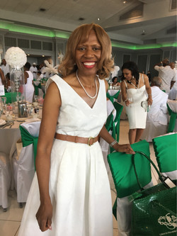 Lake Shore White Party 2017 (54)