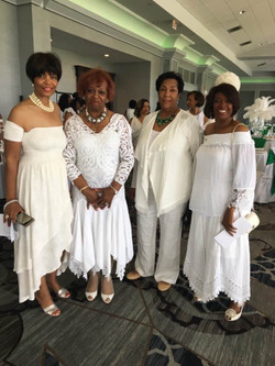 Lake Shore White Party 2017 (11)