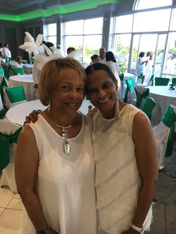 Lake Shore White Party 2017 (44)