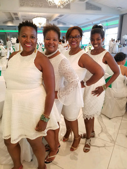Lake Shore White Party 2017 (1)