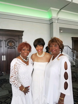 Lake Shore White Party 2017 (6)