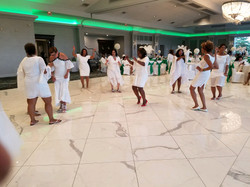 Lake Shore White Party 2017 (49)