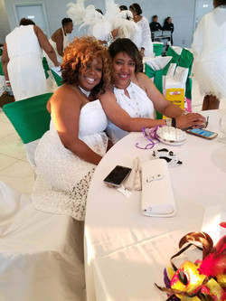 Lake Shore White Party 2017 (2)