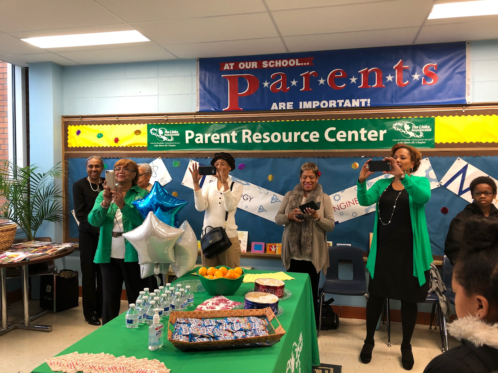 Hefferan Parent Resource Center (5)
