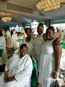 Lake Shore White Party 2017 (35)