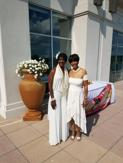 Lake Shore White Party 2017 (9)