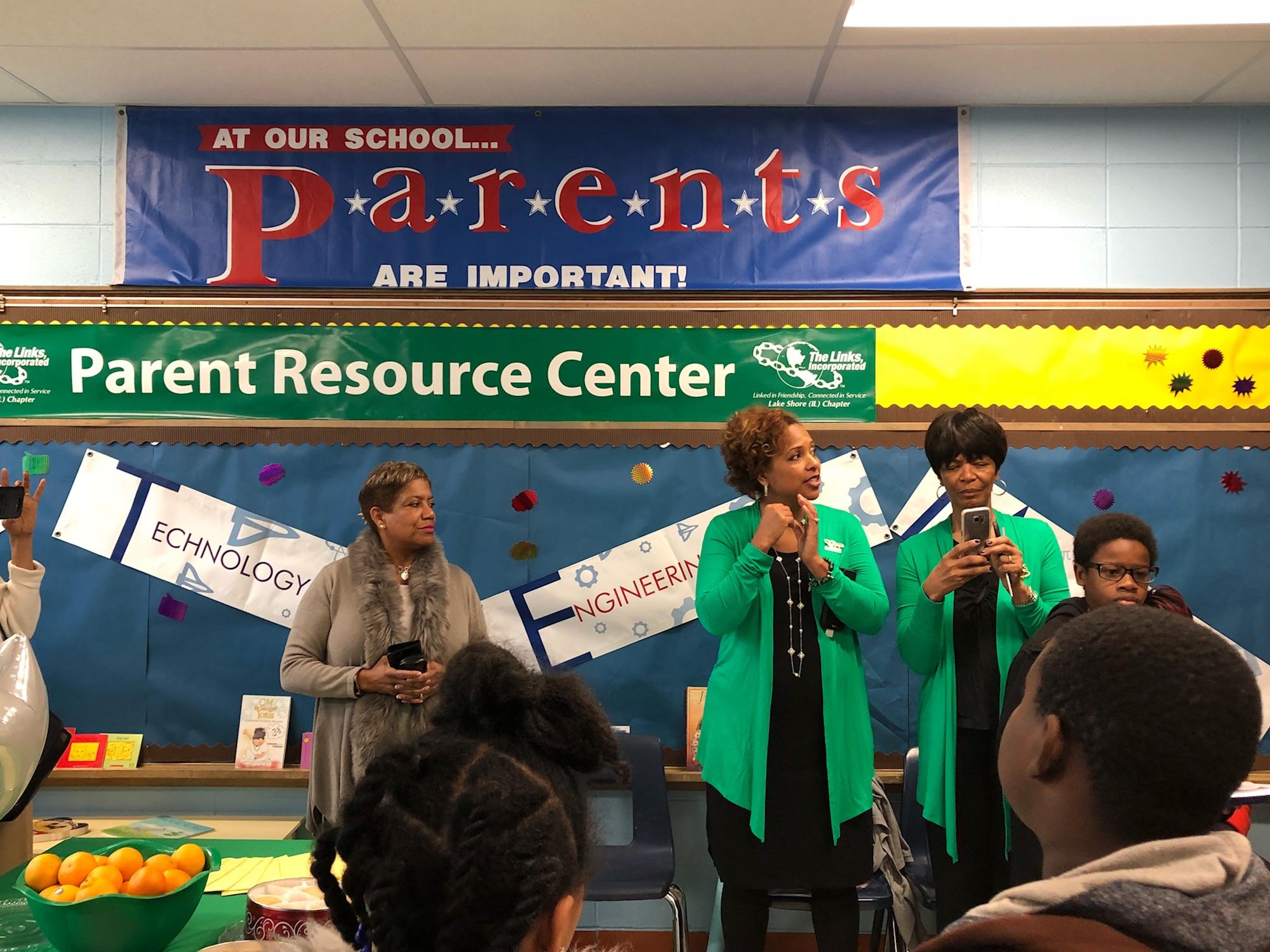 Hefferan Parent Resource Center (4)