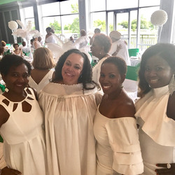 Lake Shore White Party 2017 (43)