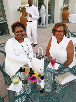 Lake Shore White Party 2017 (32)