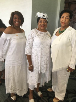 Lake Shore White Party 2017 (65)