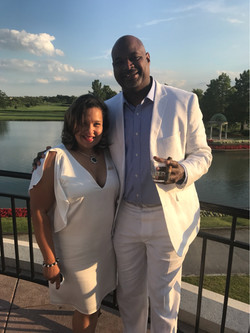 Lake Shore White Party 2017 (50)
