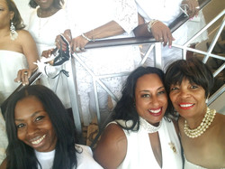 Lake Shore White Party 2017 (19)