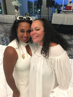 Lake Shore White Party 2017 (36)
