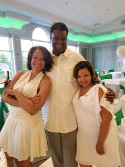 Lake Shore White Party 2017 (17)