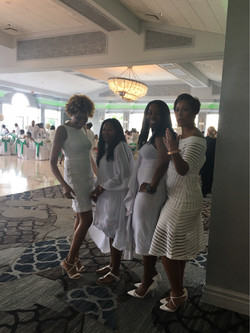 Lake Shore White Party 2017 (20)