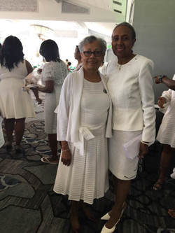 Lake Shore White Party 2017 (68)