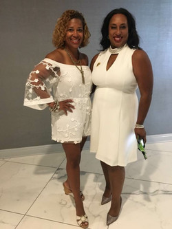 Lake Shore White Party 2017 (8)