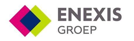 Enexis pilots Corporate Social Charging