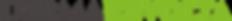 Logo Dermarevolta