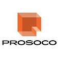 prosoco.png